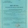 TCVN 5903:1995 MPV