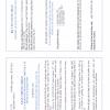 Giấy đăng ký lưu hành sản phẩm sản xuất tại VN