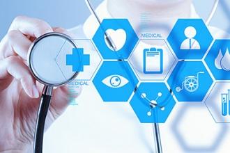 Kết thúc Triển lãm Quốc tế Chuyên ngành Y Dược tháng 08/2019