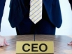 2020 Nếu bạn vẫn được nhận tiền lương thì xin hãy trân trọng ông chủ của...