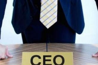 2020 Nếu bạn vẫn được nhận tiền lương thì xin hãy trân trọng ông chủ của bạn