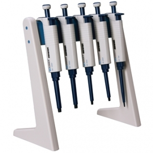 Mountings  pipet