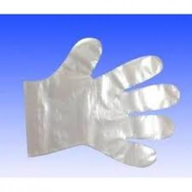 Găng tay nylon